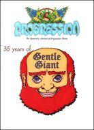 Gentle Giant Special