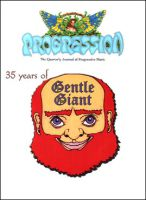 Gentle Giant Special
