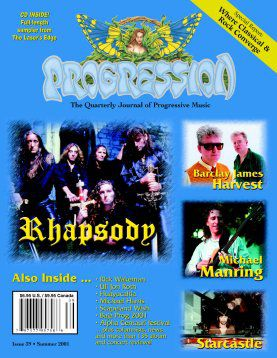 Issue 39